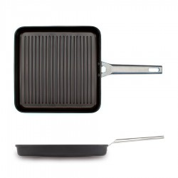 AIRE GRILL PAN 28 CM