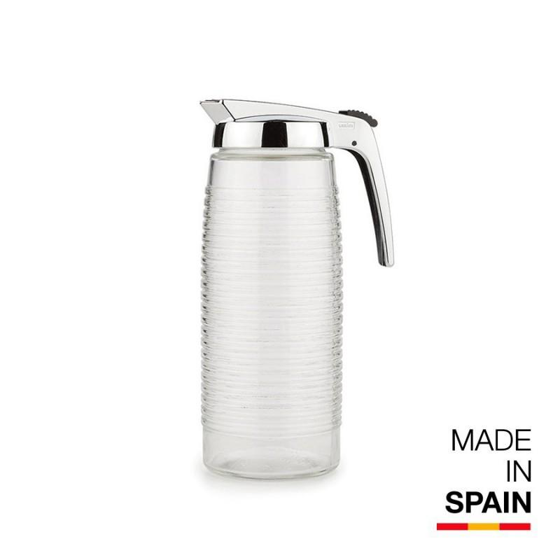 WATER JUG 1,4 L