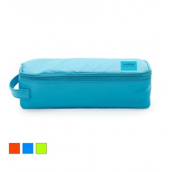 NOMAD ONE COLORS - BLUE