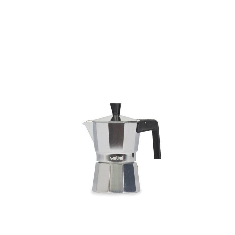 COFFEE MAKER VITRO