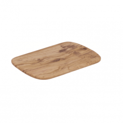 Olive Wood_Cutting board. Qualité artisanale