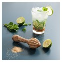 Prensador para limon de olivo