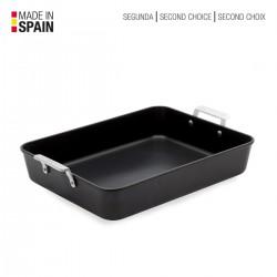 SECOND CHOICE - ROASTING PAN 35x27 cm