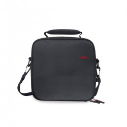 NOMAD COMPACT - BLACK