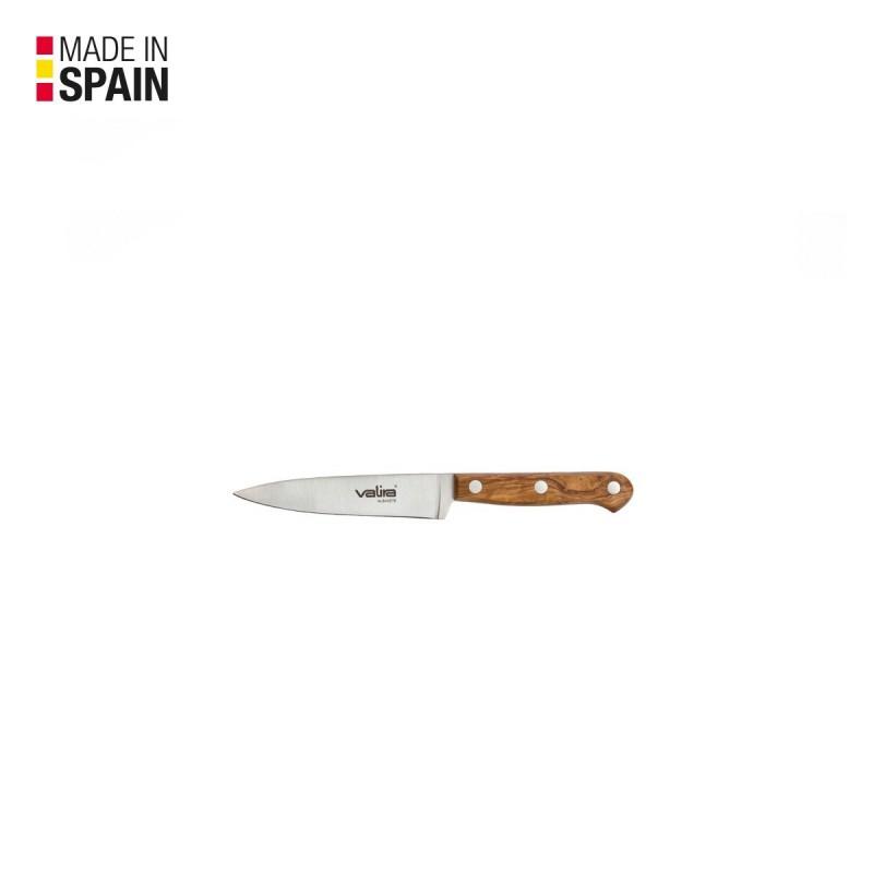 CLASSIC KNIFE