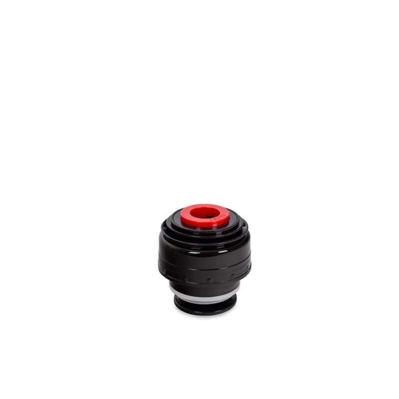 CAP VACUUM FLASK INOX 0,3-0,5 L