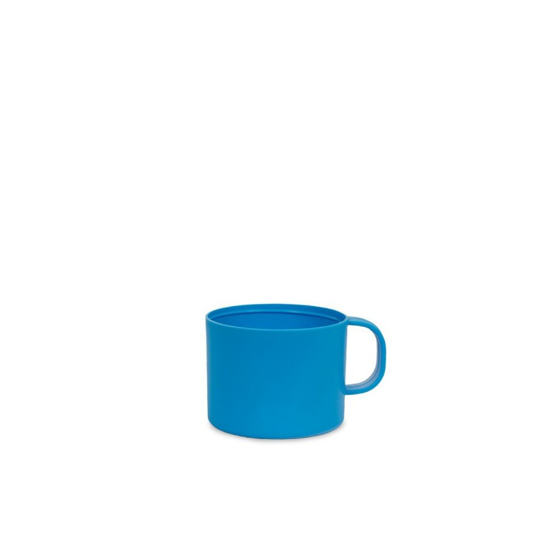 CUP FLASK 1/4-1/2 L