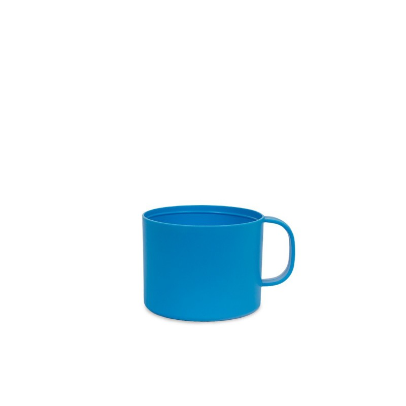 CUP FLASK 3/4-1 L