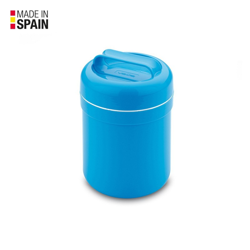 FUN THERMIC FOOD CONTAINER 0,5 L