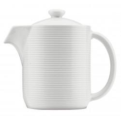 PITCHER CLAUDIA 9 CUPS