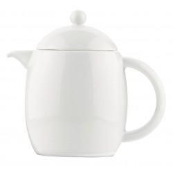 PITCHER CLARA 5-7 CUPS