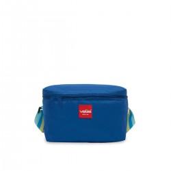 Thermal lunch bag Playa 8 L